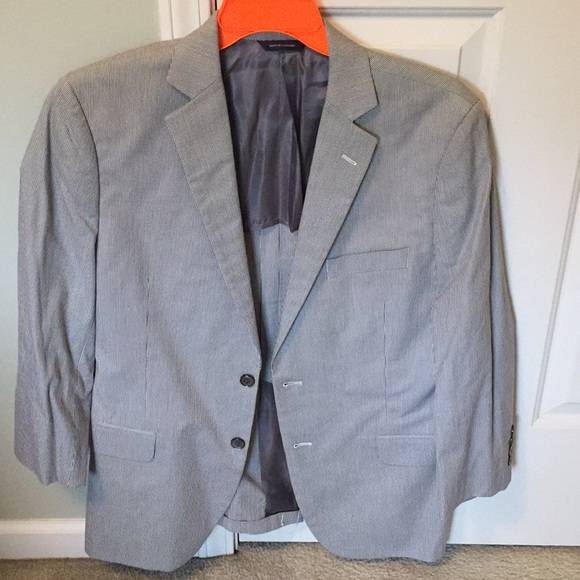 Brooks Brothers Other - Suitcoat